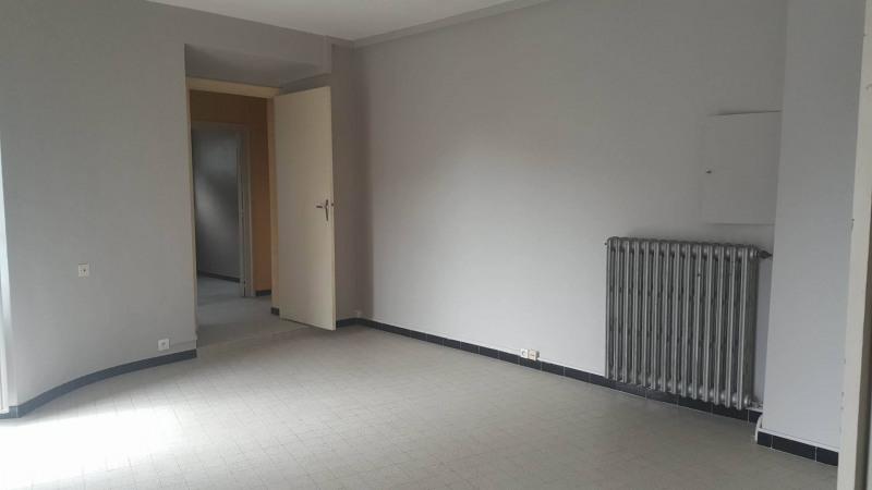 Vente maison / villa Brives charensac 91000€ - Photo 3