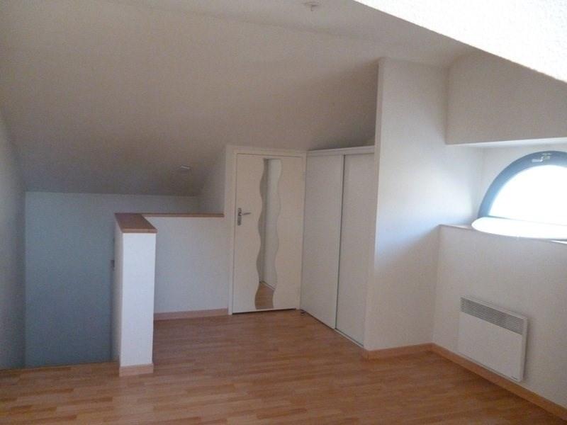 Location appartement Tarbes 450€ CC - Photo 5