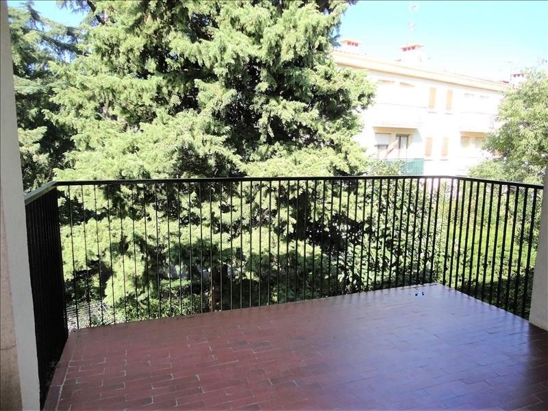 Venta  apartamento Collioure 265000€ - Fotografía 1