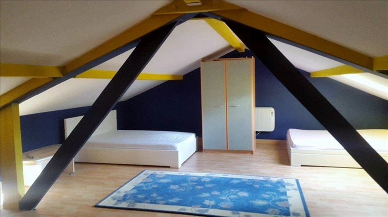 Vente maison / villa Roanne 499000€ - Photo 6