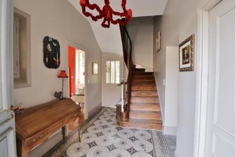 Vente maison / villa Sarlat la caneda 360000€ - Photo 2