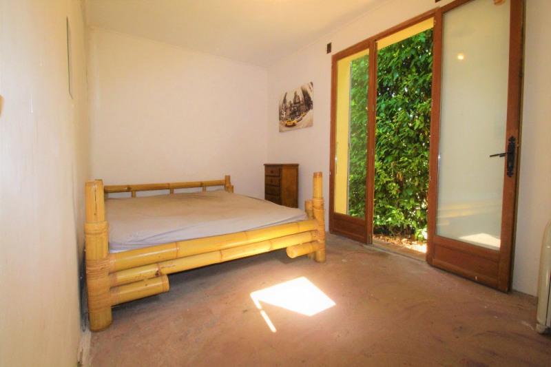 Sale house / villa Cagnes sur mer 395000€ - Picture 8