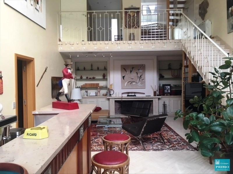 Vente de prestige maison / villa Sceaux 1766000€ - Photo 11