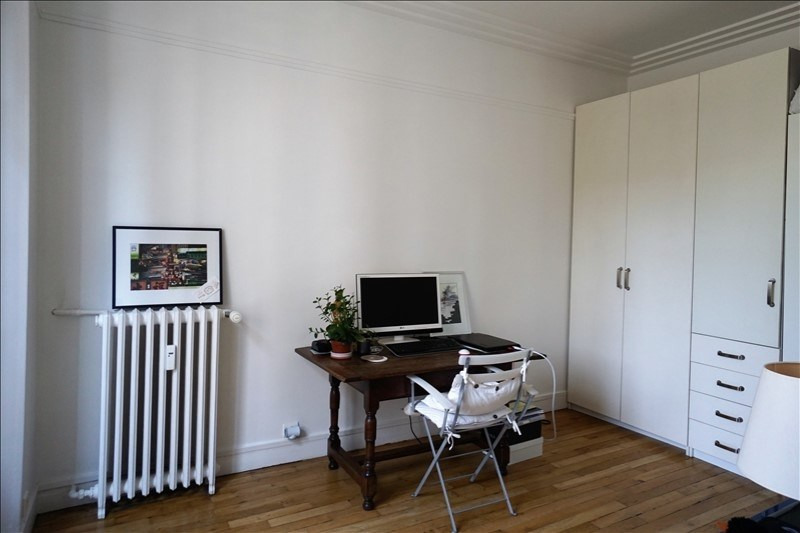 Sale apartment Bois colombes 375 000€ - Picture 3
