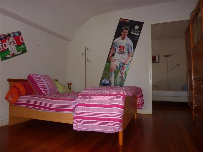 Sale house / villa Pornichet 399630€ - Picture 5