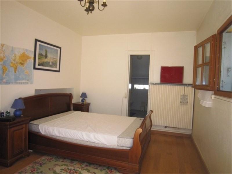 Sale house / villa Coux et bigaroque 190000€ - Picture 8