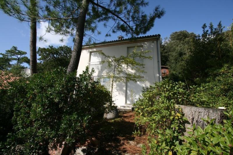 Vente maison / villa Sait georges de didonne 289500€ - Photo 1