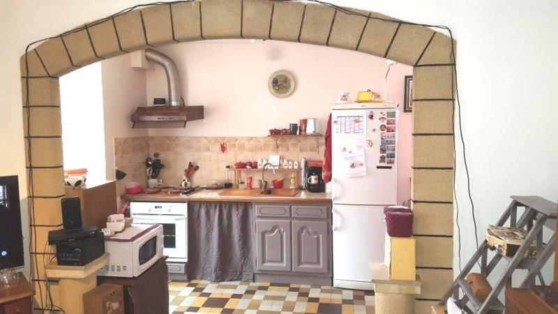 Sale house / villa Montereau fault yonne 123050€ - Picture 4