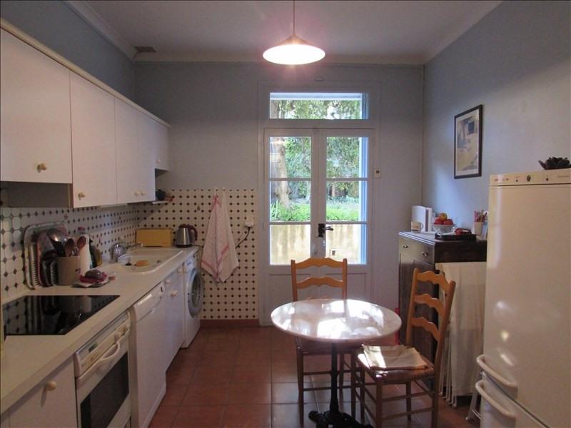 Venta  casa Beziers 278000€ - Fotografía 3