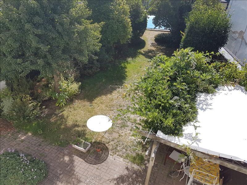 Vente de prestige maison / villa Le bono 598000€ - Photo 3