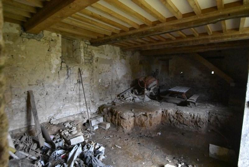 Revenda casa Colombieres 71000€ - Fotografia 2