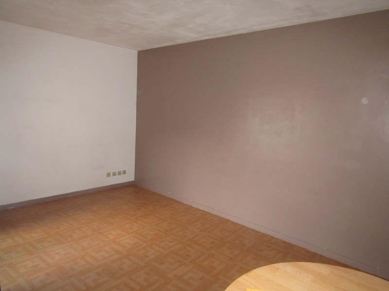 Sale apartment Eaubonne 119500€ - Picture 3