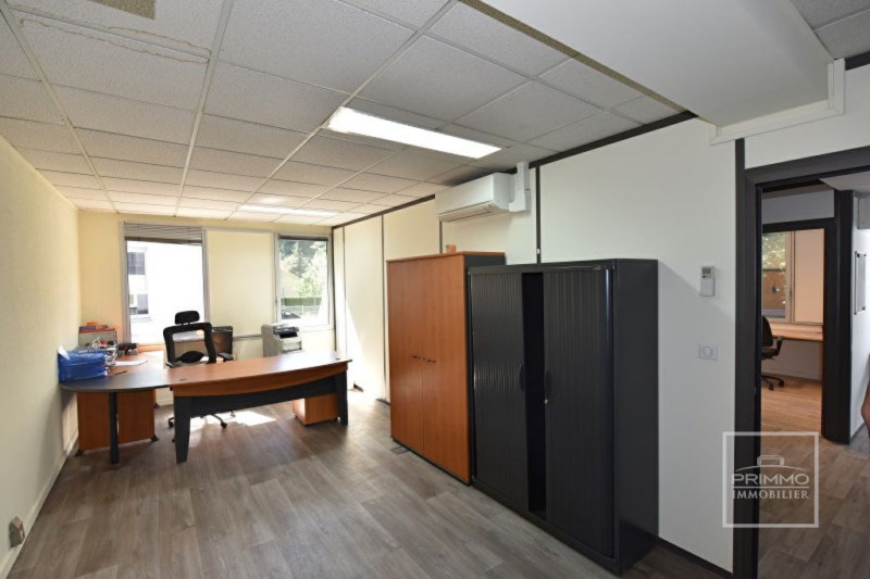 Sale office Lissieu 89000€ - Picture 6