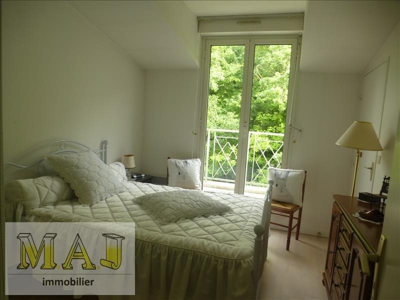 Vente appartement Bry sur marne 620000€ - Photo 6