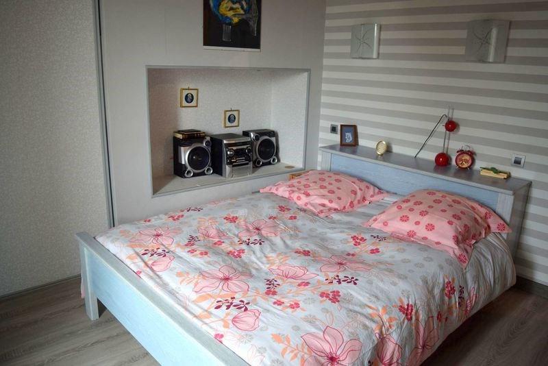 Vente maison / villa Cazoules 224000€ - Photo 6