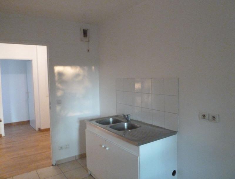 Revenda apartamento Paris 18ème 359000€ - Fotografia 4