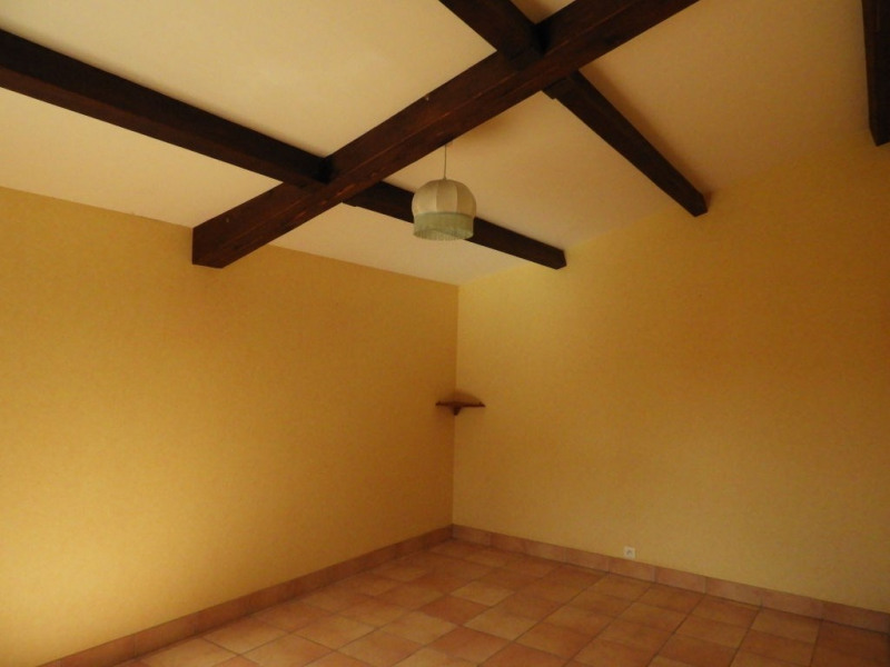 Sale house / villa Saint augustin 246 750€ - Picture 6