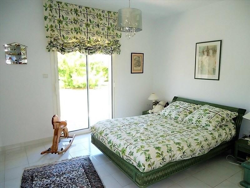 Deluxe sale house / villa Puygouzon 650000€ - Picture 7