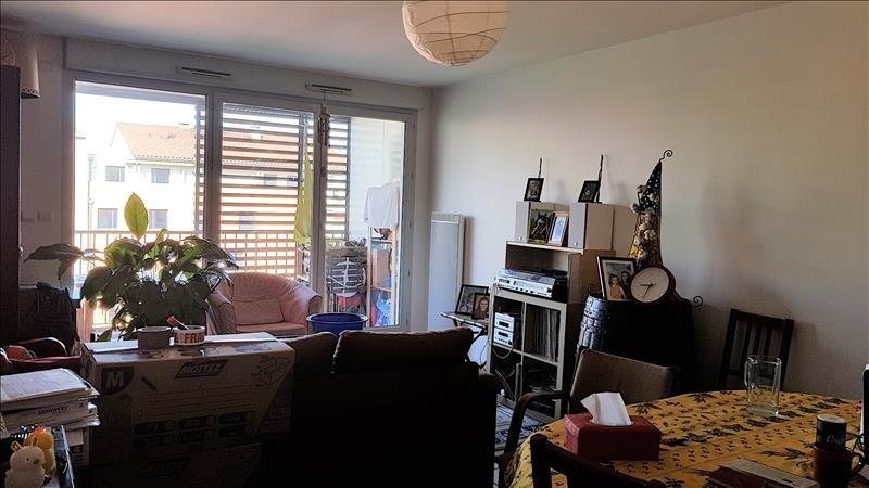 Location appartement Toulouse 997€ CC - Photo 3