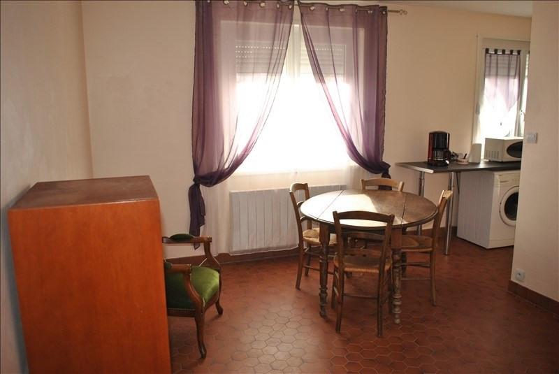 Affitto casa Roanne 500€ +CH - Fotografia 5