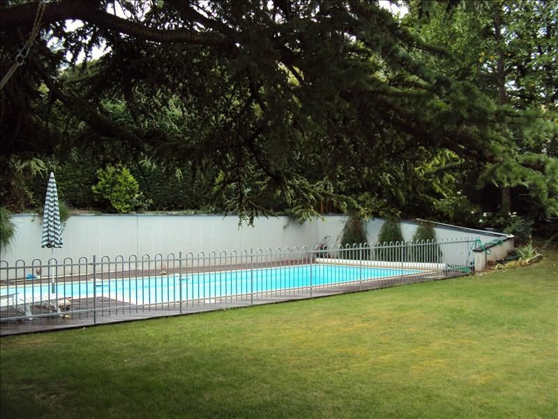 Vente de prestige maison / villa Mulhouse 863000€ - Photo 3