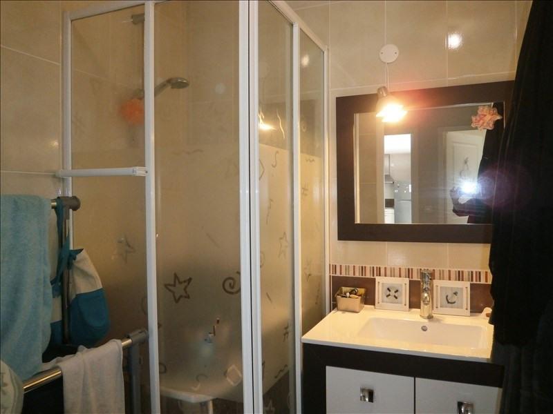 Vente appartement St nazaire 206700€ - Photo 7