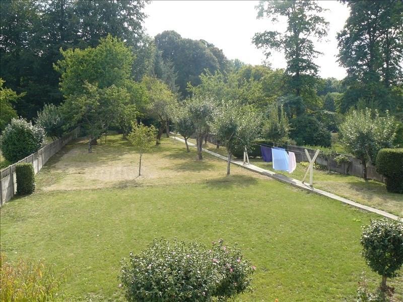 Sale house / villa Josselin 189900€ - Picture 3