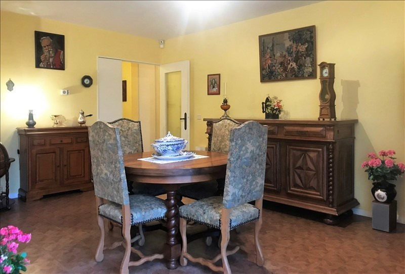Sale apartment Plaisir 160 000€ - Picture 2