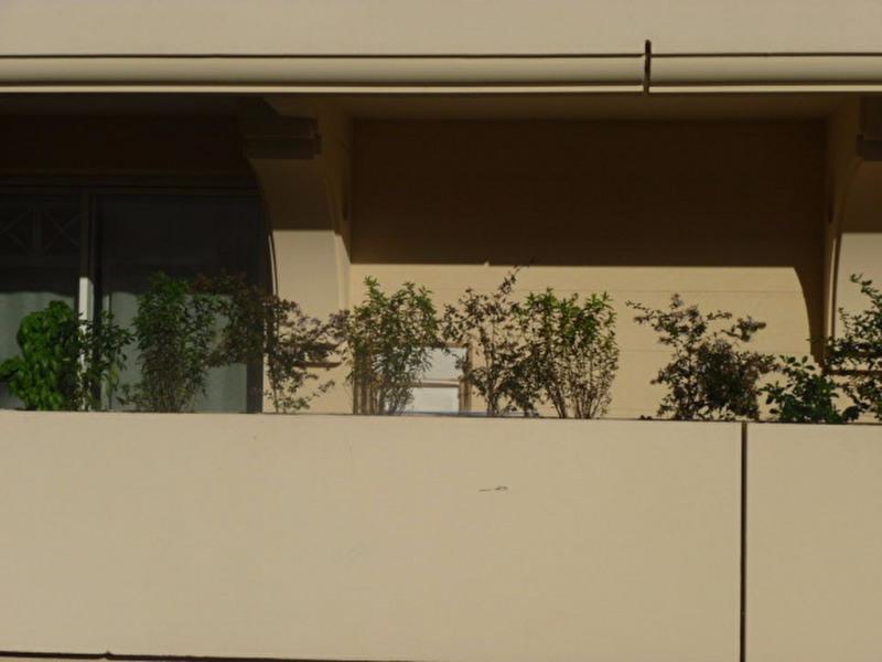 Location appartement Dax 505€ CC - Photo 1