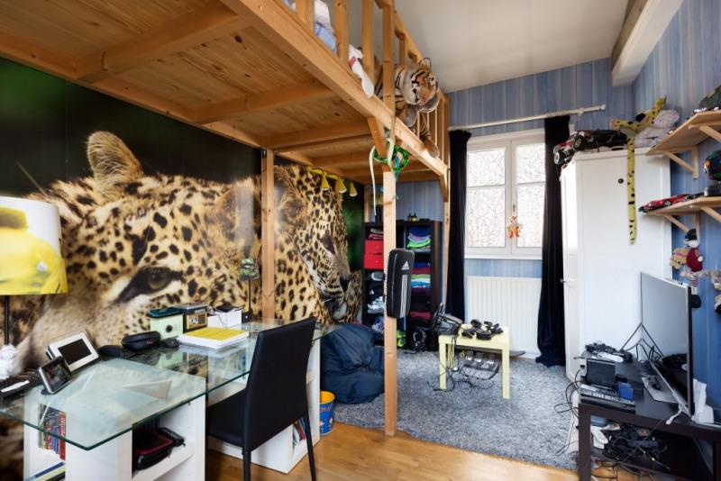 Престижная продажа дом Boulogne-billancourt 3680000€ - Фото 20