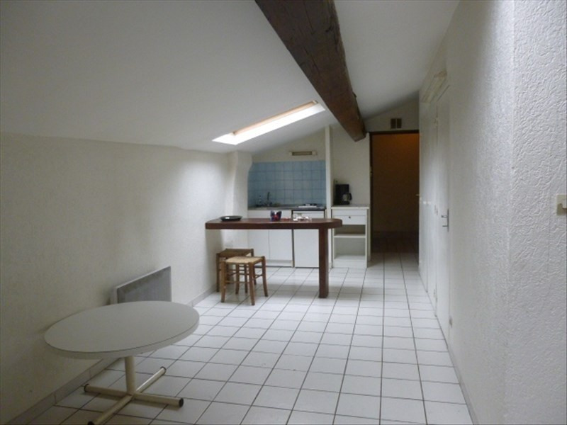 Sale building Villeurbanne 796 900€ - Picture 3