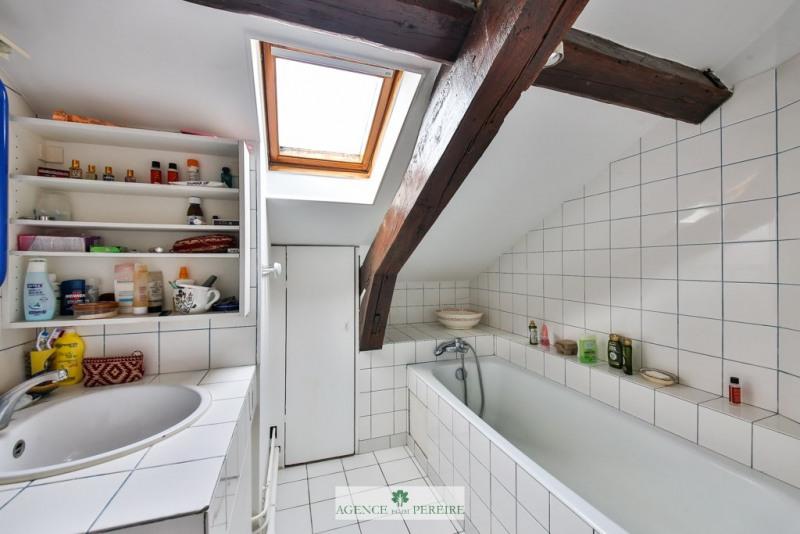 Vente de prestige maison / villa Suresnes 1250000€ - Photo 19