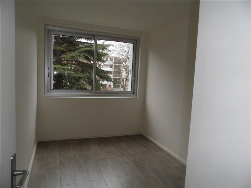 Rental apartment Marly le roi 1 150€ CC - Picture 5