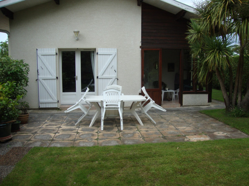 Location vacances maison / villa Soorts-hossegor 1 180€ - Photo 2