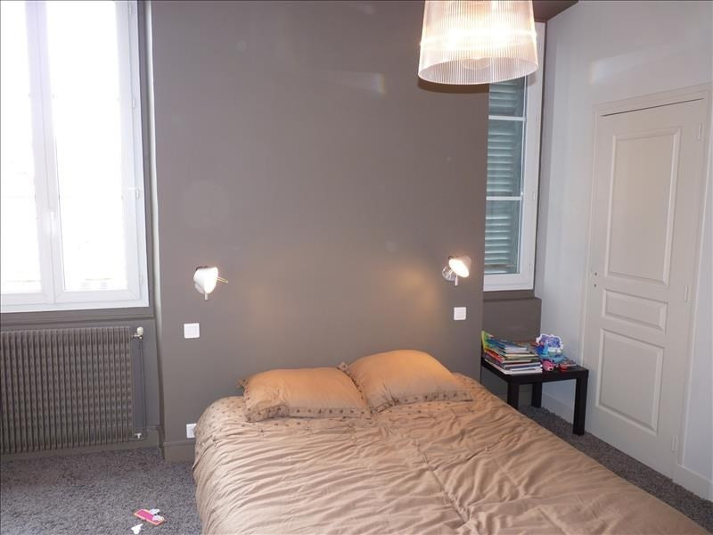 Vente appartement Pau 368 500€ - Photo 9