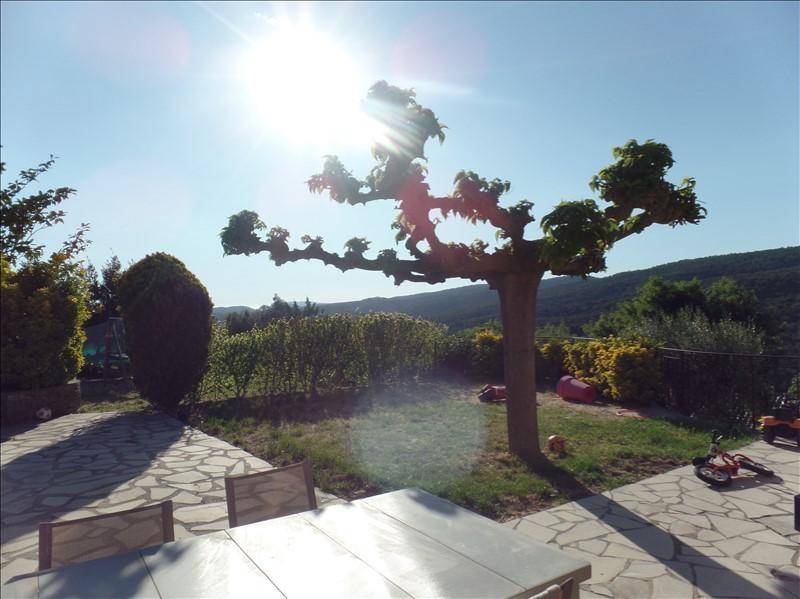 Vente de prestige maison / villa Ceyreste 588000€ - Photo 3