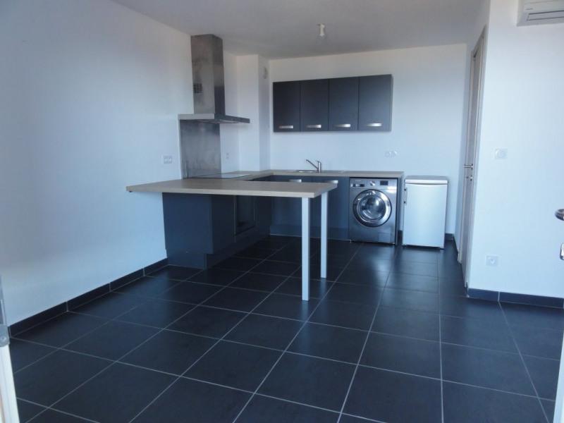 Vente Appartement 2 pièces 48,8m² Sari-Solenzara