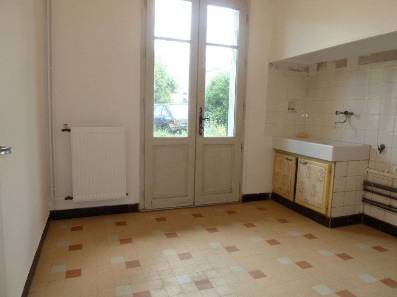Location appartement Toulouse 740€ CC - Photo 4