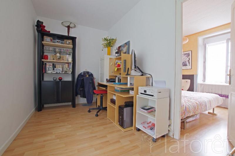 Sale house / villa Somloire 98100€ - Picture 6