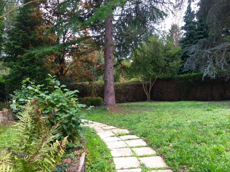 Vente maison / villa Sautron 416000€ - Photo 2