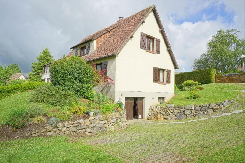 40 min Cergy - Belle Maison - Les Andelys 132 m²