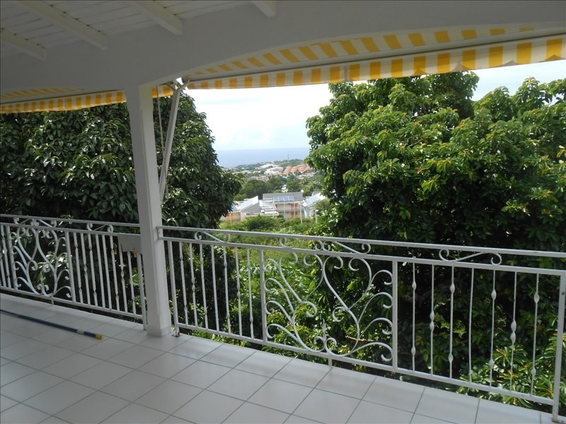 Investment property house / villa St claude 310000€ - Picture 12