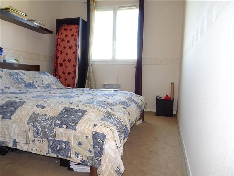 Sale apartment Aussonne 178500€ - Picture 5