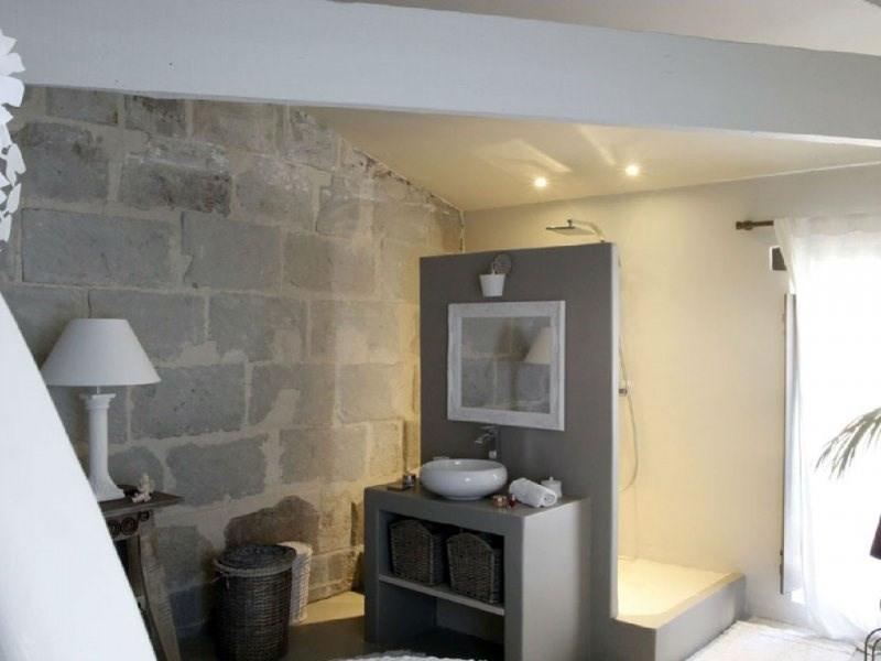 Vente maison / villa Barbentane 550000€ - Photo 9