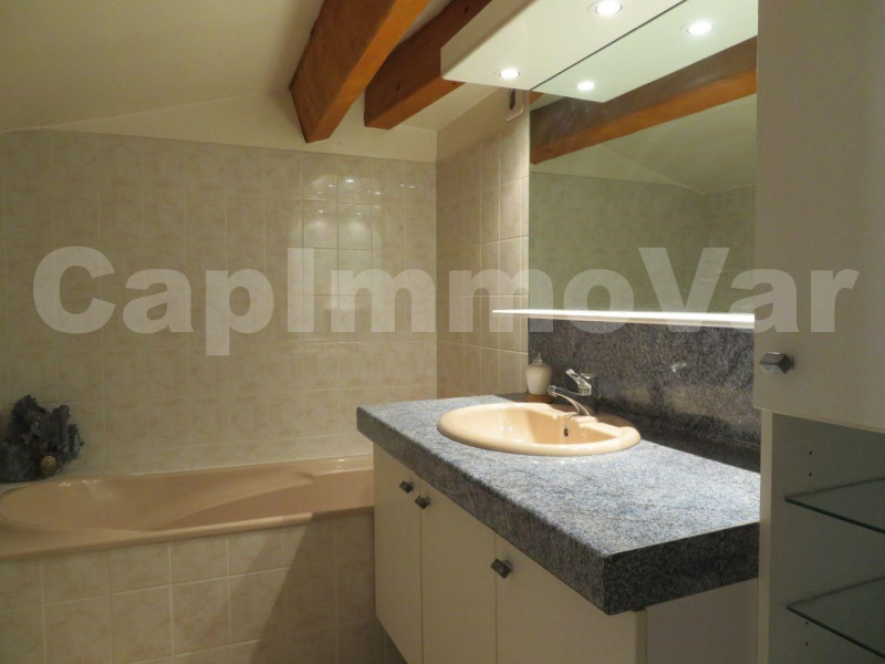 Sale apartment La cadiere-d'azur 219000€ - Picture 13