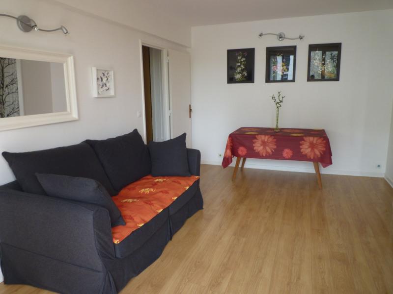 Vente appartement Saint-michel-sur-orge 176000€ - Photo 2