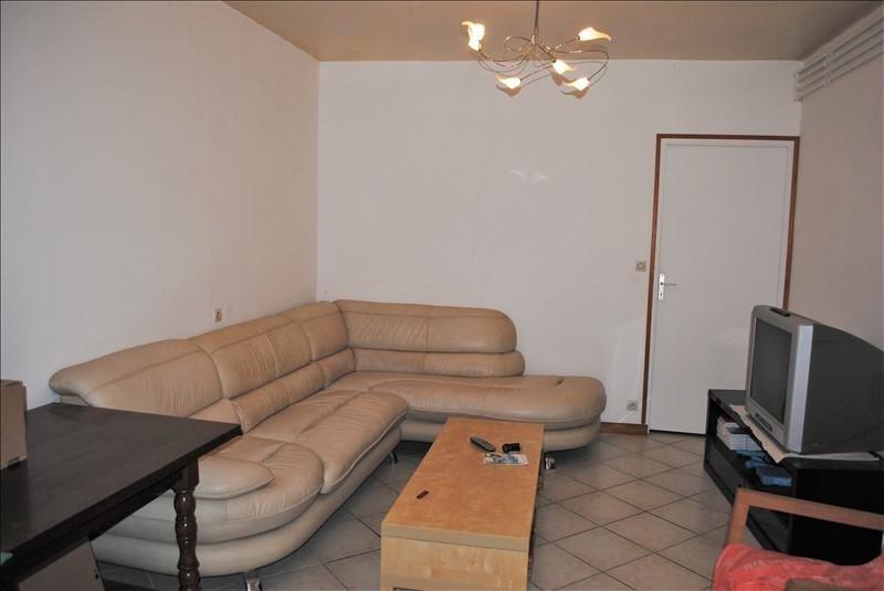 Vente maison / villa Chablis 119000€ - Photo 7