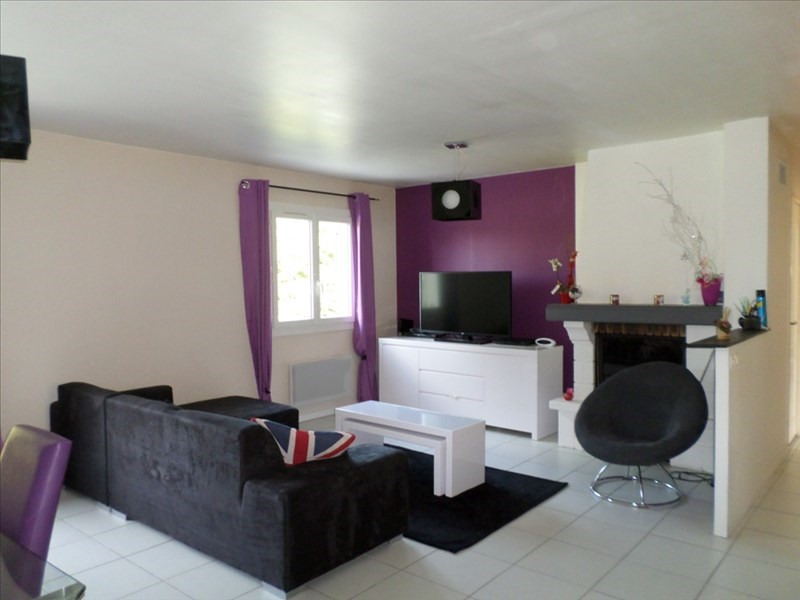 Vente maison / villa Pompignan 249000€ - Photo 4