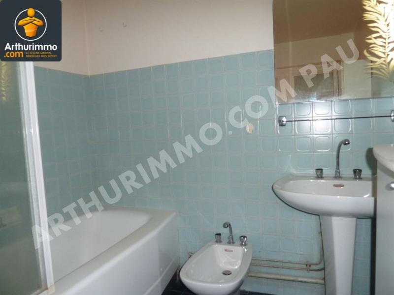 Sale apartment Pau 63990€ - Picture 7