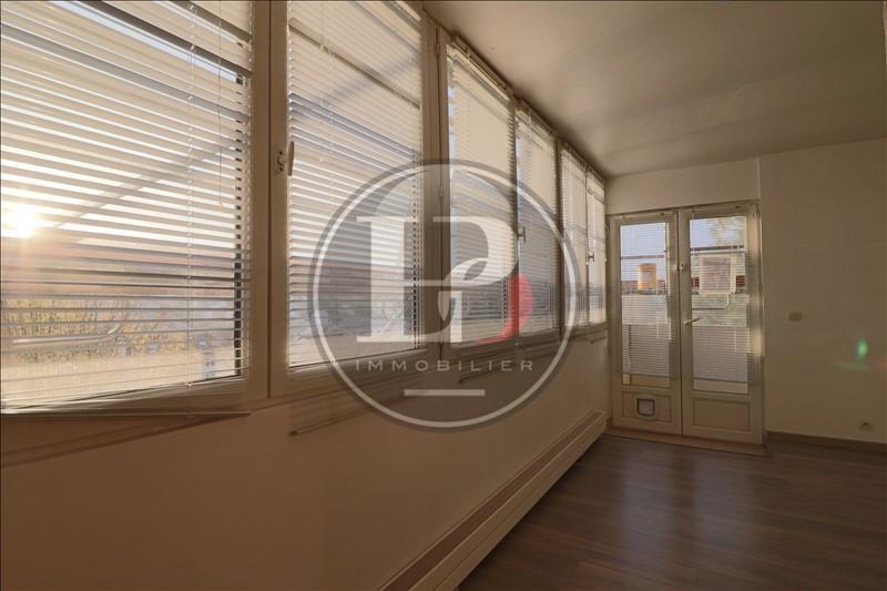 Revenda apartamento St germain en laye 275000€ - Fotografia 5